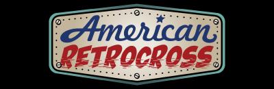 American Retrocross